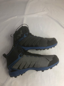 Seconds Samples or Returns Inov8 Boots Uk8