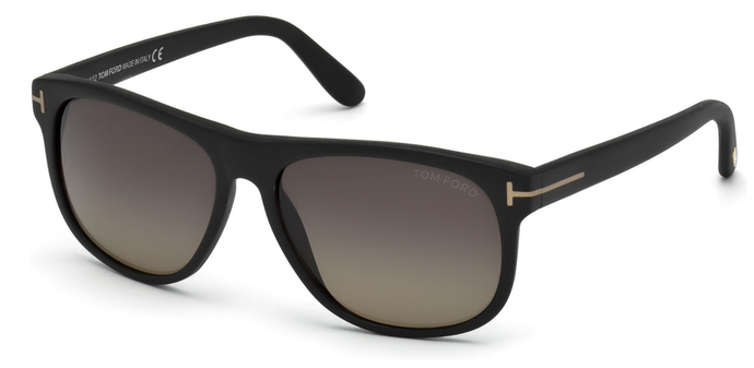 Tom Ford - FT0236 Olivier