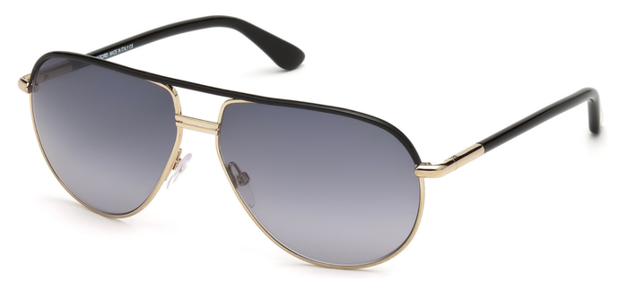 Tom Ford - FT0285 Cole