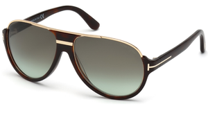 Tom Ford - FT0334 Dimitry