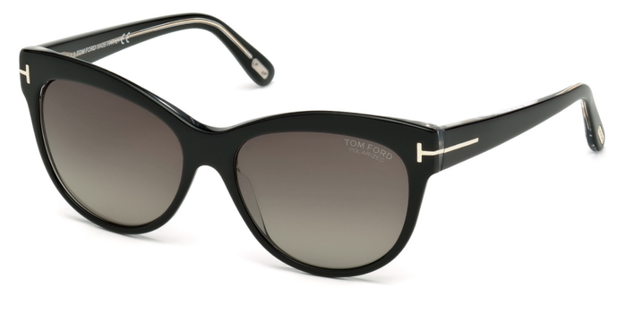 Tom Ford - FT0430 Lily