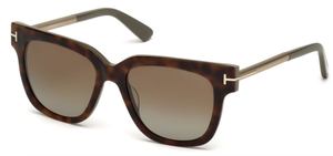 Tom Ford - FT0436 Tracy