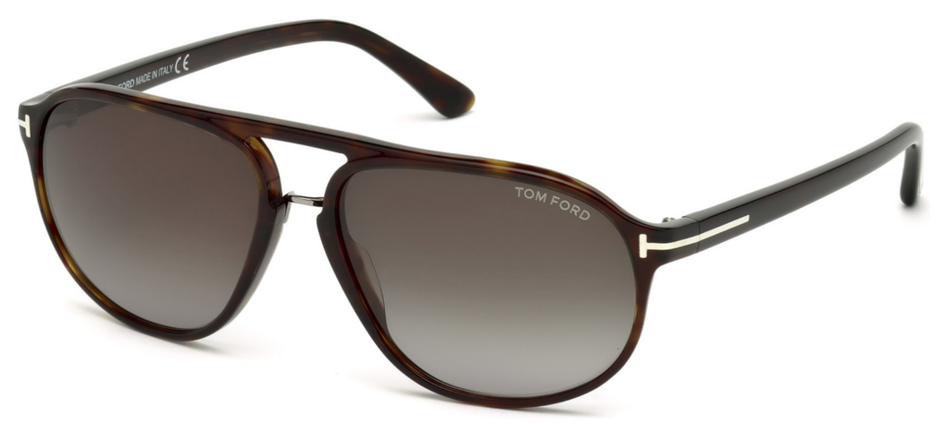 Tom Ford - FT0447-F