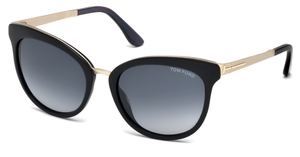 Tom Ford - FT0461 Emma