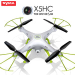 Original SYMA Drone with Camera t
