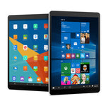 Teclast X89 Kindow 7.5 inch E-Book Tablet