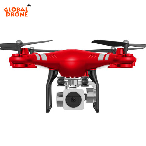Global Drone RC with 5MP Wide