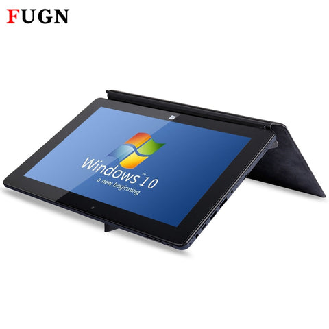 FUGN Windows Tablets 10.1 in Dual Windows