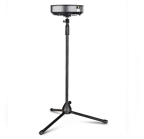 Adjustable Extendable Tripod Projector Stand