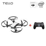 Tello Drone Camera with Coding 720P
