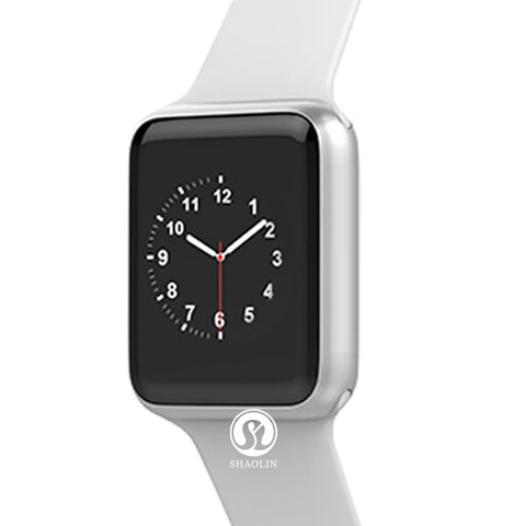 Series 3 Women and Men's Smartwatch