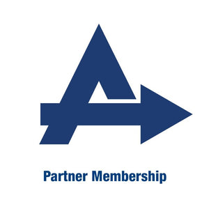 Renew Partner Level Membership