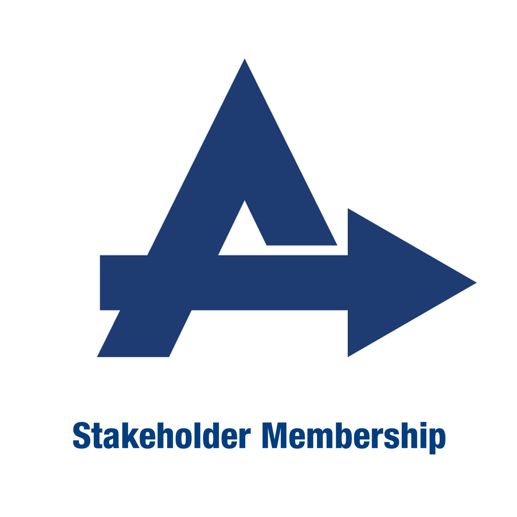 Stakeholder Level Membership