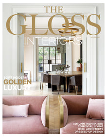 The Gloss Interiors