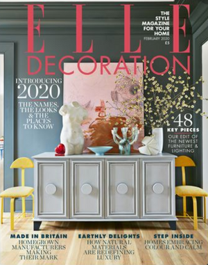 https://cdn.shopify.com/s/files/1/0014/3717/1799/files/Luke_Irwin_-_ELLE_Decoration_-_February_2020_issue.pdf?21109