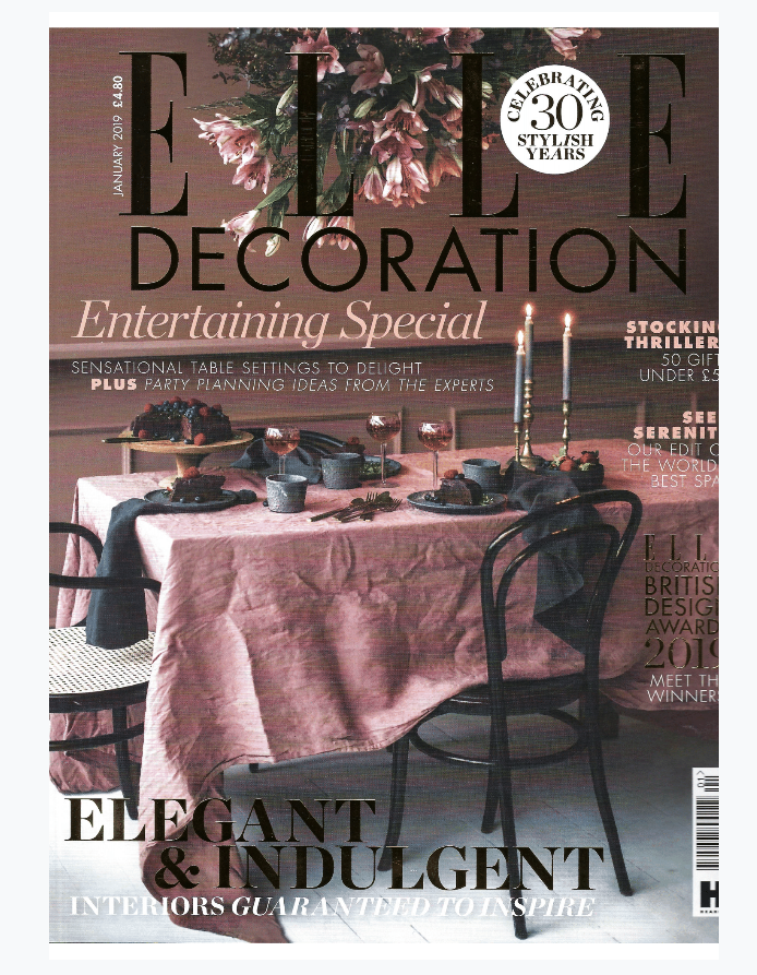 https://cdn.shopify.com/s/files/1/0014/3717/1799/files/ELLE_Decoration_-_Luke_Irwin_-_January_2019_2.pdf?725