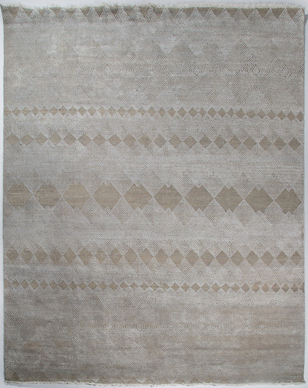 New sale rugs