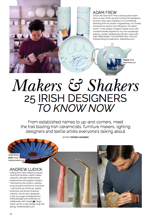 https://cdn.shopify.com/s/files/1/0014/3717/1799/files/House_Home_Ireland_Makers_Shakers_Jan_2021.pdf?v=1610360876