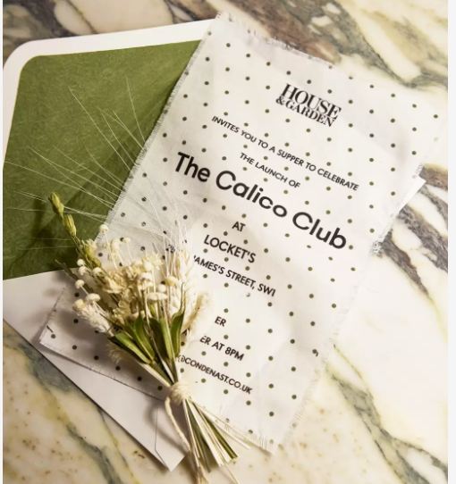 https://www.houseandgarden.co.uk/gallery/the-calico-club-launch-at-lockets