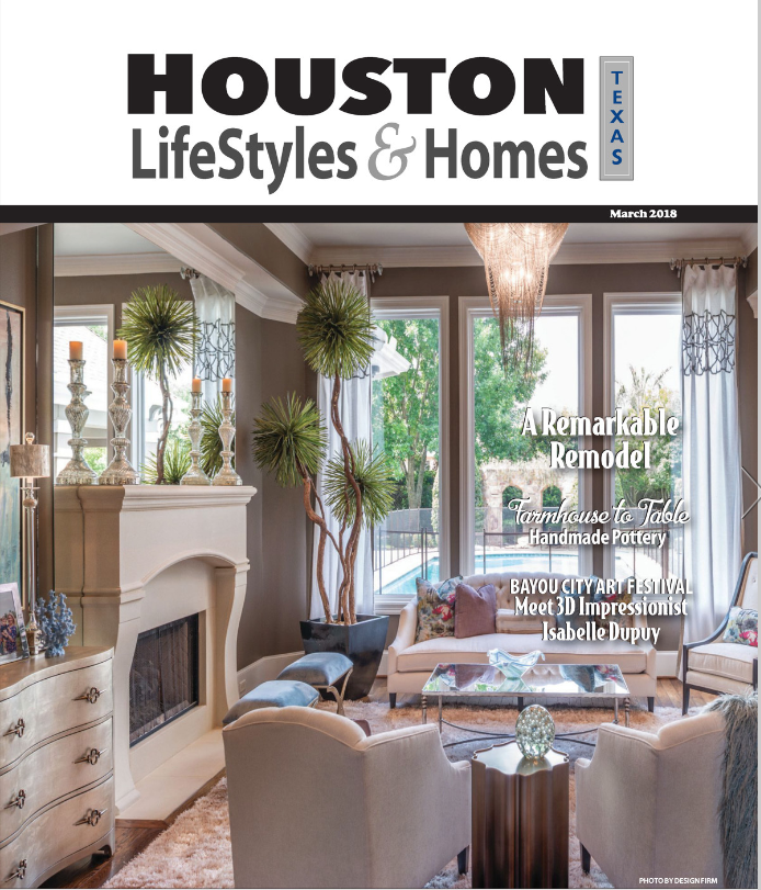 https://cdn.shopify.com/s/files/1/0014/3717/1799/files/Houston_Magazine_-_March_2018.pdf?10092430059743597289