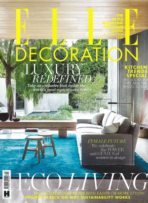 https://cdn.shopify.com/s/files/1/0014/3717/1799/files/Luke_Irwin_-_ELLE_Decoration_-_September_issue.pdf?13086929023626432487