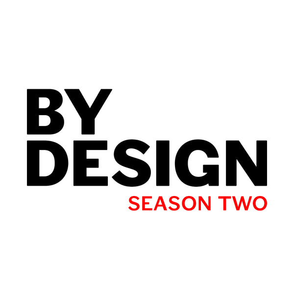 'By Design' talks Season Two in partnership with Sir John Soane's Museum
