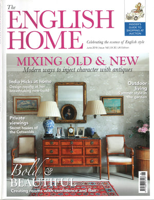 https://cdn.shopify.com/s/files/1/0014/3717/1799/files/The-English-Home-June-2018.pdf?1761335716709468869