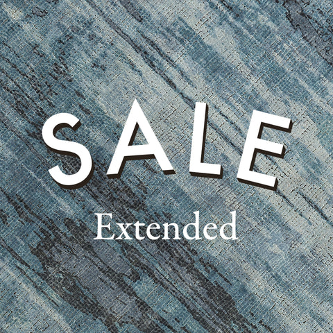 Sale Luke Irwin rugs