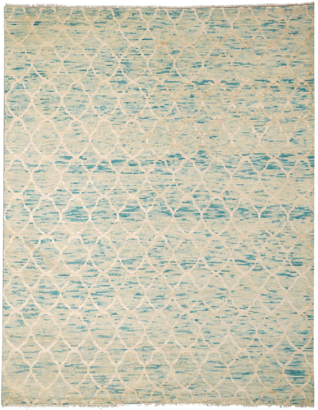 Light Blue Durva - In Stock