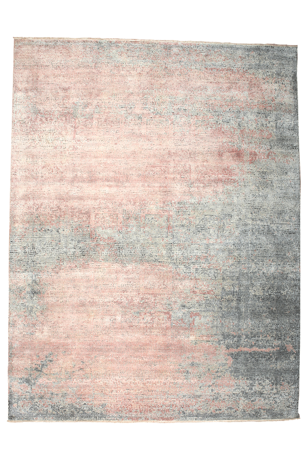Herculaneum Pink - In Stock