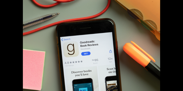 How to Make GoodReads Work for You
