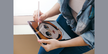 Picture This: How Illustrations Can Level Up Your Book