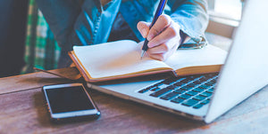 How to Get a Technical Book Ghostwritten