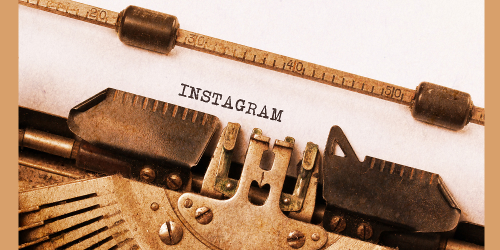 Instagram for Authors: How to Reel in the Readers