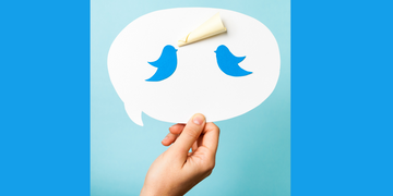 10 Professional Tips for Marketing Yourself and Your Writing on Twitter