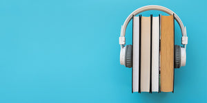 Creating an Audiobook With ACX