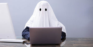 Why Choose to Work With Ghostwriting Companies