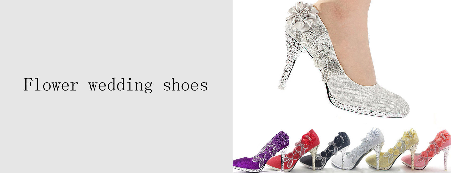7d26f0240e2 Get More Beauty Shoes for Your Dress.Enjoy the Fashion Show ! -  getmorebeautyinbox