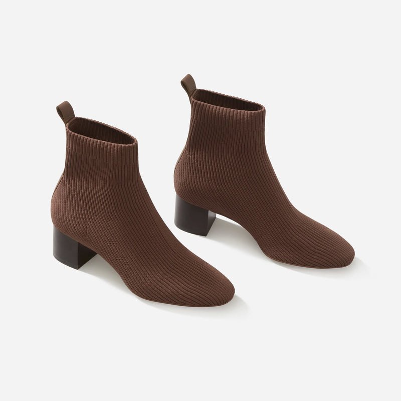 Glove Boots - Women WarmStyle