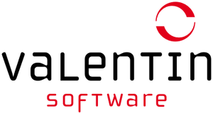 Valentin Software GmbH