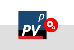 Software-Wartung für PV*SOL premium