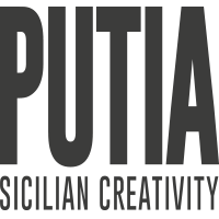 PUTIA sicilian creativity