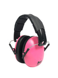 Kids Hearing Protection Earmuffs