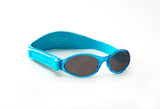 Bubzee Banz® Wrap Around Sunglasses