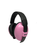 Banz® Bubzee Infant Hearing Protection Earmuffs