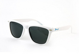 Banz® Beachcomber Kids Sunglasses- BANZ Carewear USA - Sensitive care. Sensible choice. usa.banzworld.com