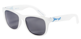 Banz® Chameleon - Color Changing Sunglasses- BANZ Carewear USA - Sensitive care. Sensible choice. usa.banzworld.com