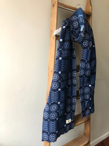 Colenimo Wool Scarf
