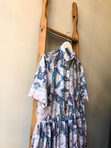 Colenimo Original Printed Dress