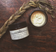 Sweetgrass & Honey Body Cream
